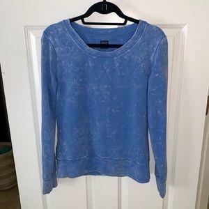 Saks Fifth Avenue - BLUE Label Sweatshirt